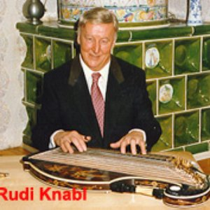 Image for 'Rudi Knabl'