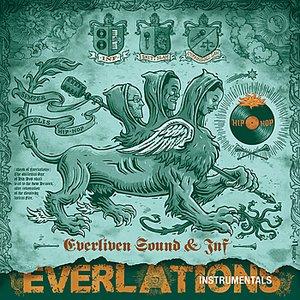 Image pour 'Everlations Instrumentals'
