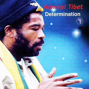 Image for 'Admiral Tibet'