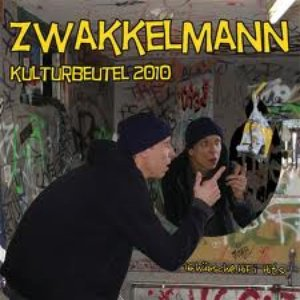 Bild für 'Kulturbeutel 2010'
