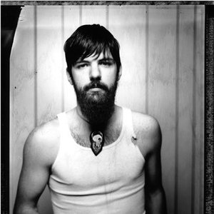 Image for 'Timothy Seth Avett as Darling'