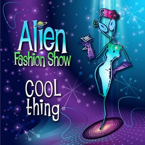 Image for 'Cool Thing'
