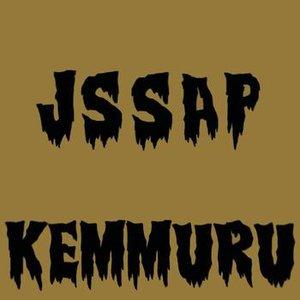 Image for 'JSSAP'