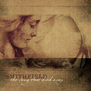 Imagen de 'The Song that Died Away'