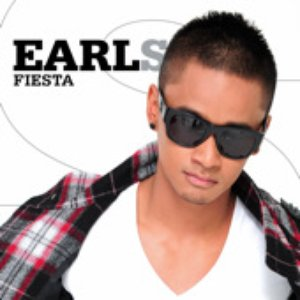 Image for 'EARL S.'