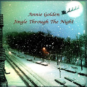 Imagem de 'Jingle Through the Night 2011 (Remix)'