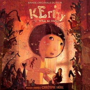 Image for 'Kerity, La Maison Des Contes'