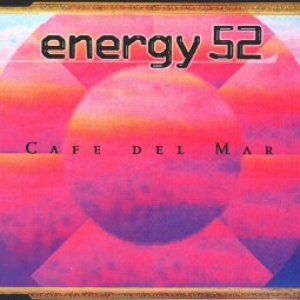 Image for 'Café del Mar ('97 Remixes)'