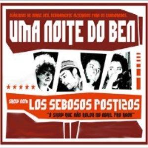 Image for 'Noite do Ben'