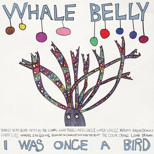 Image for 'I Was Once a Bird'