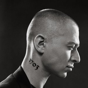 Image for 'Oxxxymiron'