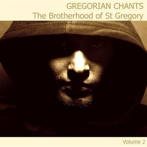 Image for 'Gregorian Chants CD2'