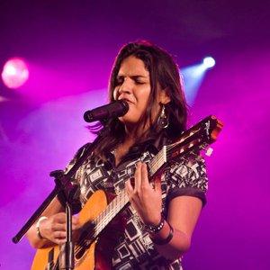 Imagen de 'Rani de Moraes'