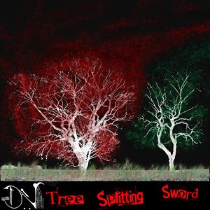 Bild för 'Tree Splitting Sword'