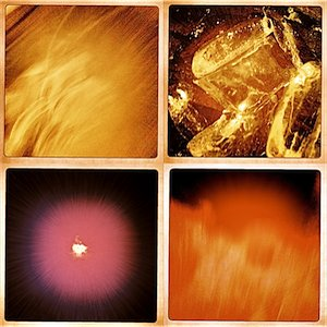 Image for 'yarns EP'