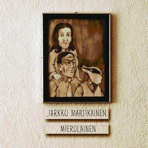 Bild för 'Mierolainen'
