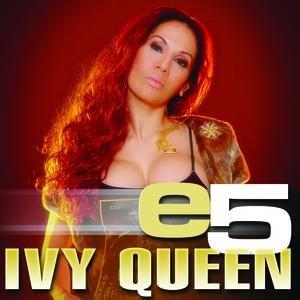 Image for 'e5'