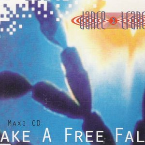 Image for 'Take A Free Fall'