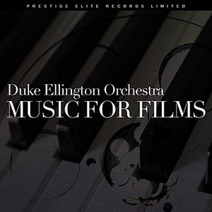 Image for 'Music For Films'