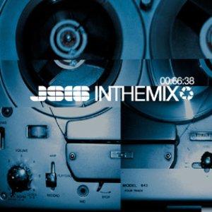 Image for 'Inthemix'