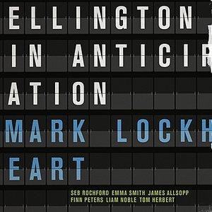 Image for 'Ellington in Anticipation'
