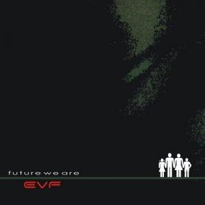 Imagem de 'future we are'