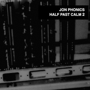 Image for 'Half Past Calm 2'