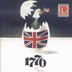 Image for '1776'