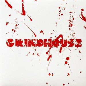 Imagem de 'Grindhouse (Remixes)'