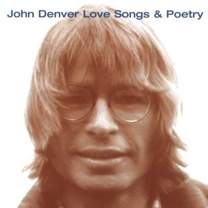 Image for 'Love Songs & Poetry'