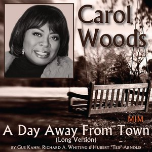 Image for 'A Day Away from Town (Long Version)'