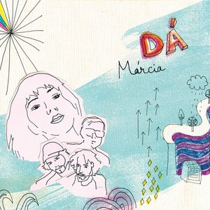Image for 'Dá'