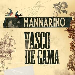 Image for 'Vasco De Gama'