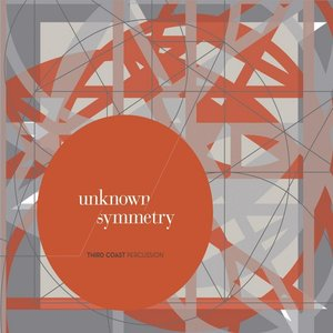 Image for 'Unknown Symmetry'