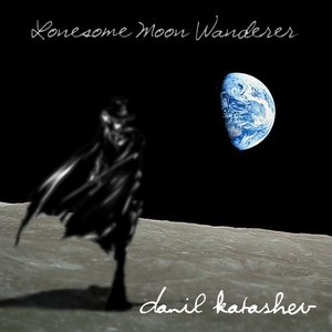 Image for 'Lonesome Moon Wanderer - Single'
