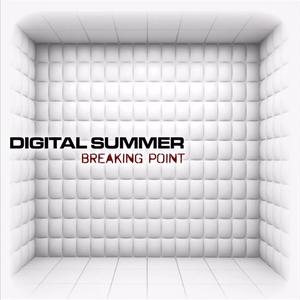Digital Summer - Breaking Point