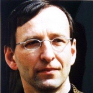 Bild för 'Jaroslav Tůma'
