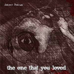 Image for 'The One That You Loved (EP)'