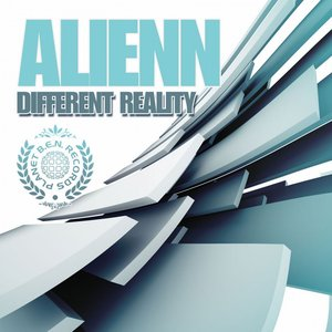 Image for 'Different Reality'