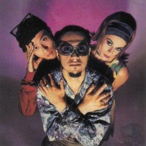 Image for 'Soundtrack Charlie's Angels'