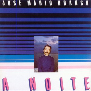 Image for 'A Noite'