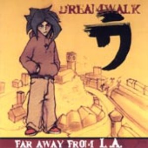 Image for 'Far Away From L.A.'