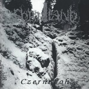 Image for 'Czernoboh'