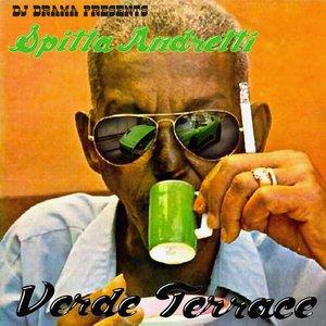Imagem de 'Verde Terrace'