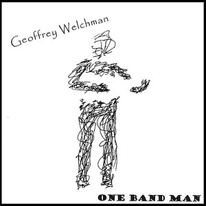 Image for 'One Band Man'