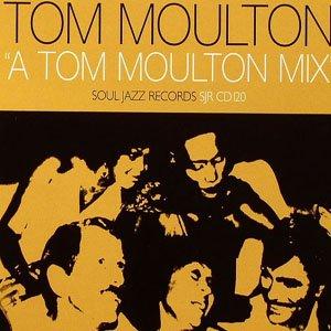 Image for 'A Tom Moulton Mix'