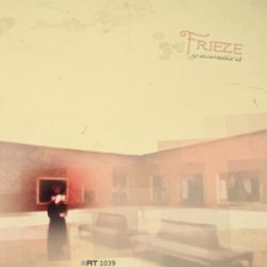 Image for 'Frieze'