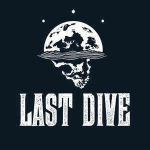 Image for 'Last Dive'