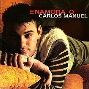 Image for 'Enamora'o'