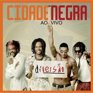 Immagine per 'Clube Da Esquina N. 2'
